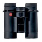 Фото - Leica LEICA ULTRAVID 8x32, Edition Zagato