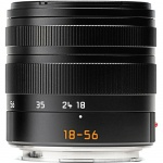 Фото - Leica LEICA VARIO-ELMAR-TL 18-56 mm f/3.5-5.6 ASPH.