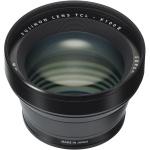 Фото - Fujifilm Телеконвертер Fujifilm TCL-X100 Black II (X100F) (16534742)