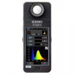 Фото -  Спектрометр SEKONIC C-700R SpectroMaster