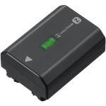 Фото - Sony Аккумулятор Sony NP-FZ100 Rechargeable Lithium-Ion Battery