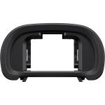 Фото - Sony Наглазник Sony FDA-EP18 Eyepiece Cup