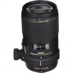 Фото - Sigma Sigma 150mm f/2.8 EX DG OS HSM APO Macro Lens (For Nikon)