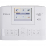 Фото Canon Selphy CP1300 White (2235C011)