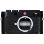 Фото - Leica Starter Set Leica M (Typ 262) 50mm (10977)
