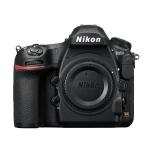 Фото - Nikon Nikon D850 body (VBA520AE) + подарочный сертификат на 5000 грн!!!