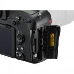 Фото Nikon Nikon D850 body (VBA520AE) Официальная гарантия !!!