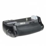 Фото -  Батарейный блок Meike MK-D750 (MK-D750)
