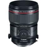 Фото - Canon Canon TS-E 90mm f/2.8L Macro Tilt-Shift Lens