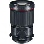 Фото - Canon Canon TS-E 135mm f/4L MACRO