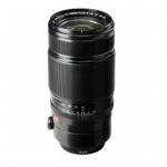 Фото - Fujifilm Объектив Fujifilm XC 50-140mm F2.8 R LM OIS WR (16443060)