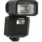 Фото - Fujifilm Вспышка Fujifilm EF-Х500 (16514118)
