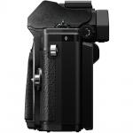 Фото Olympus Olympus OM-D E-M10 Mark III Black