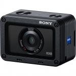 Фото - Sony Sony RX0