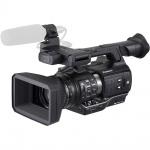Фото - Panasonic Видеокамера Panasonic AJ-PX230EJ
