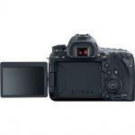 Фото Canon Canon EOS 6D Mark II Body (EU)
