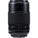 Фото Fujifilm Fujifilm XF 80mm f/2.8 R LM OIS WR Macro Lens