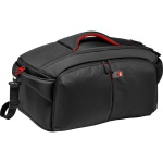 Фото - Manfrotto   Кофр  CC-195N; Camcorder Case (MB PL-CC-195N)
