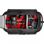 Фото Manfrotto   Кофр  CC-195N; Camcorder Case (MB PL-CC-195N)