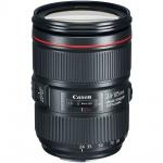 Фото Canon Canon EOS 5D Mark IV kit EF 24-105 4L ІS ІІ