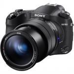 Фото - Sony Sony Cyber-shot DSC-RX10 IV (DSCRX10M4.RU3)