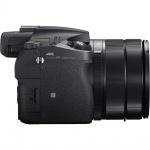 Фото Sony Sony Cyber-shot DSC-RX10 IV (DSCRX10M4.RU3)