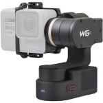 Фото -  FeiyuTech WG2 IP67 Waterproof Wearable Gimbal (217000)