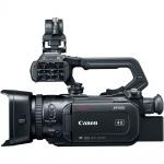 Фото Canon Canon XF405 Camcorder with HDMI 2.0 & 3G-SDI Output