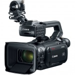 Фото Canon Canon XF400 Camcorder with HDMI 2.0 Output
