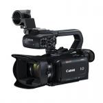 Фото - Canon Canon XA15 + Canon BP-820