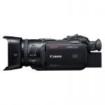 Фото Canon Canon Legria GX10