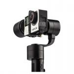 Фото - Zhiyun-tech Стабилизатор для экшн-камер Zhiyun Z1-Evolution