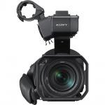 Фото Sony Sony PXW-Z90