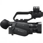 Фото Sony Sony NXCAM HXR-NX80