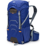 Фото - MindShift  Рюкзак MindShift Gear UltraLight Dual 25L Twilight Blue (M304)
