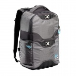 Фото - Cullmann Рюкзак Cullmann XCU outdoor DayPack 400+ Grey (99580)