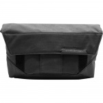 Фото - Peak Design Сумка Peak Design The Field Pouch - Black (BP-BK-1)