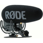 Фото - Rode RODE VideoMic Pro Plus (226013)