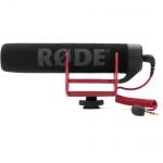 Фото - Rode RODE VIDEOMIC GO Сверхлегкий накамерный микрофон (218657)