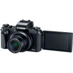 Фото Canon PowerShot G1 X Mark III (2208C012) Официальная гарантия!