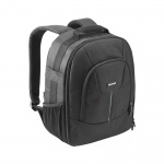 Фото - Cullmann Рюкзак Cullmann PANAMA BackPack 400 Black (93784)