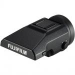 Фото Fujifilm Fujifilm GFX 50S + GF63mmF2.8 R WR