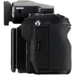 Фото Fujifilm Fujifilm GFX 50S + GF45mmF2.8 R WR