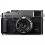 Фото - Fujifilm Fujifilm X-Pro2 Graphite XF23mm F2.0 R WR Kit