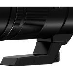Фото Panasonic Panasonic Leica DG Elmarit 200mm f/2.8 POWER O.I.S. (H-ES200E) + подарочный сертификат на 4000 грн !!!