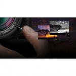 Фото Panasonic Panasonic Lumix DC-G9 Body (DC-G9EE-K) + Подарочный сертификат на 2000 грн!!!