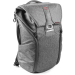Фото - Peak Design Рюкзак Peak Design Everyday Backpack (30L, Charcoal) (BB-30-BL-1)