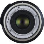 Фото Tamron Tamron 18-400mm f/3.5-6.3 Di II VC HLD Lens for Nikon F