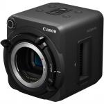 Фото - Canon Canon ME200S-SH