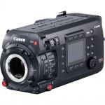 Фото - Canon Canon EOS C700 GS